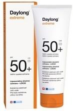 Daylong extreme SPF 50+ lotio 100 ml