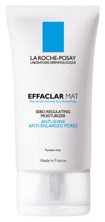 LA ROCHE Effaclar MAT 40ml