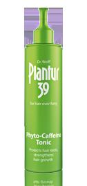 Plantur39 Fyto-kofeinové tonikum 200ml