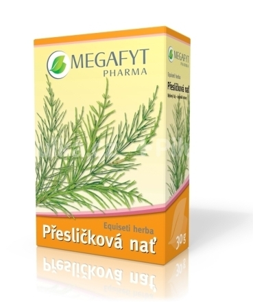 Megafyt Prasličková vňať 30g