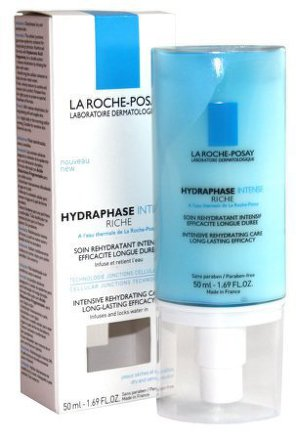 LA ROCHE Hydraphase Riche R10 50ml M1064400