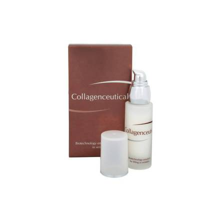 COLLAGENCEUTICAL 30ML