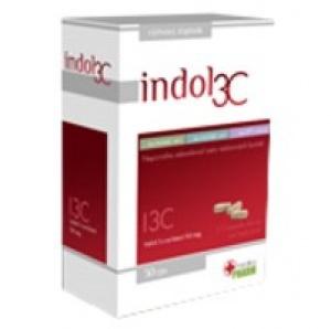 INDOL3C 180CPS