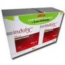 INDOL3C 200CPS+40CPS ZDARMA
