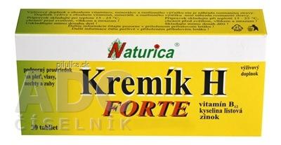 N KREMIK H FORTE S PYCNOGENOLOM 30 TBL