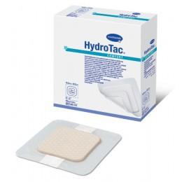 HYDROTAC COMFORT 15CMX20CM 10KS