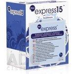 PKU EXPRESS 15 LEMON PLV 30X25G