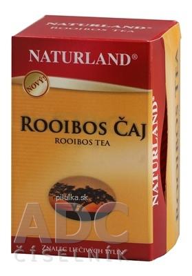 Rooibos čaj 20 n.s.