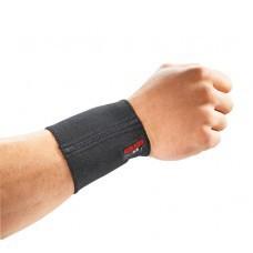 Sharex Dlaha zápästia 1L ľavá 14-18cm