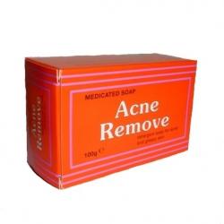 Medicinálne mydlo Acne Remove 100g