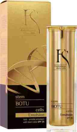 Fytofontana Stem cells Botu Emulsion 30 ml
