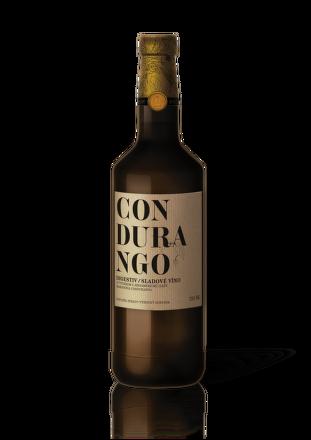 Herbadent Condurango 750ml