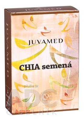 Juvamed Chia semená 250 g