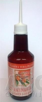 Luna vlasová voda s rakytníkovým olejom 120 ml