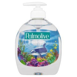 Palmolive TM Aguarium 300ml