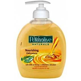 Palmolive TM Milk & Honey 300 ml