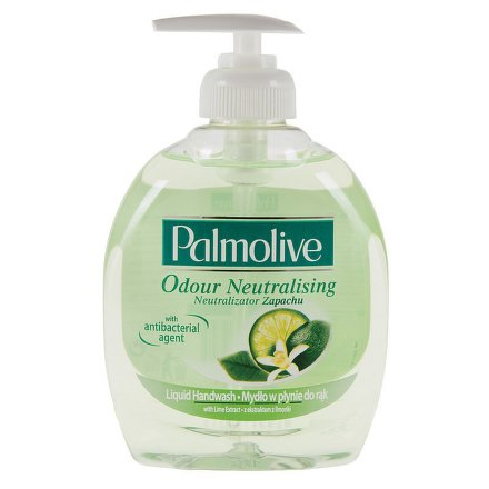 Palmolive TM Odour Neutralising 300ml
