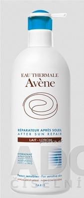 AVENE RÉPARATEUR APRÈS-SOLEIL mlieko po opaľovaní 400ml