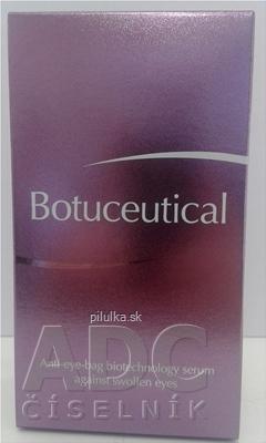 Botuceutical sérum 15ml
