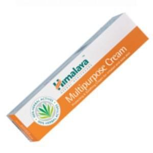Viacúčelový antiseptický krém 20 ml