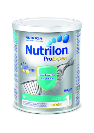 Nutrilon 1 AR 800g ProExpert
