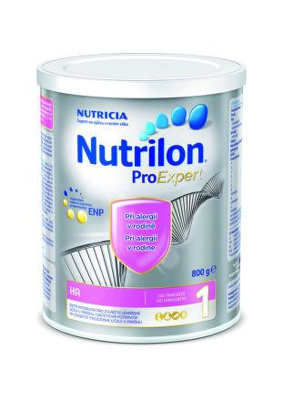 Nutrilon 1 HA 800g ProExpert