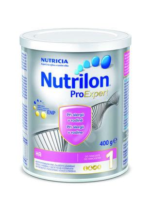 Nutrilon 1 HA 400g ProExpert