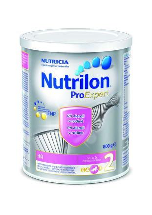 Nutrilon 2 HA 800g ProExpert