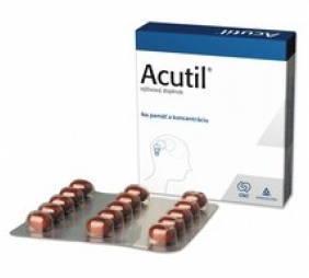 ACUTIL CPS 60 KS