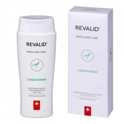 REVALID KONDICIONÉR 250ML