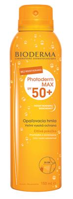 PHOTODERM OPAL.HMLA SPF50+ 150ML