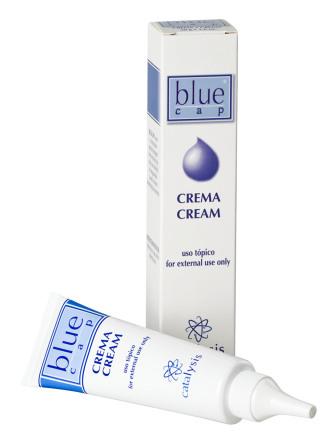 BlueCap krém 50g
