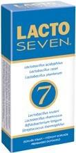 Lactoseven 20tbl